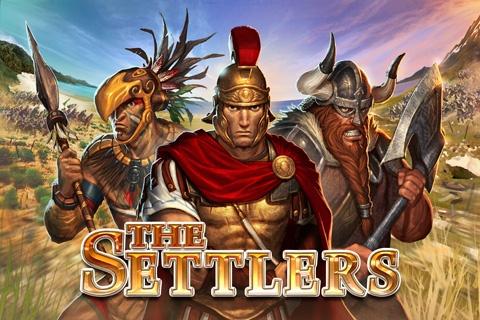 Settlers1111