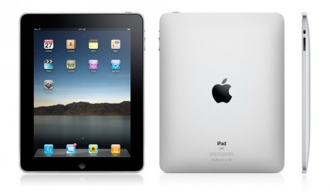 500x_ipad_official_4