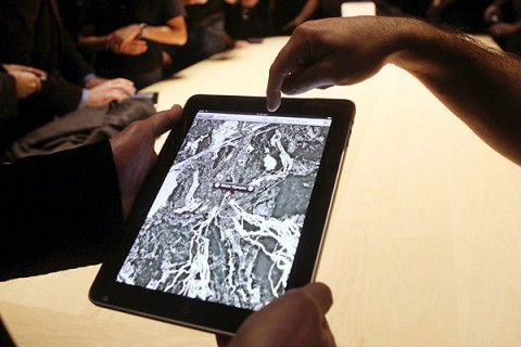 apple-ipad-tablet-maps-600x400