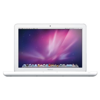 Apple_Mac_Book_207