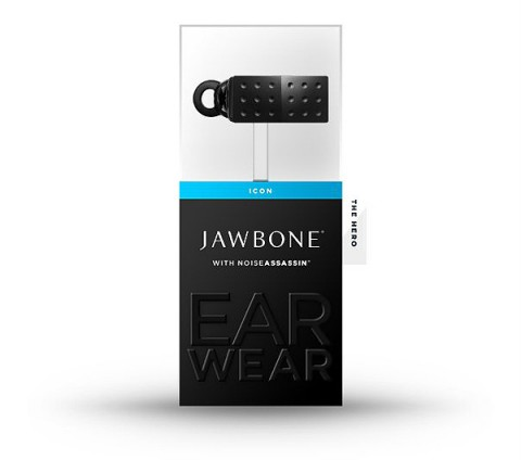 jawbone_icon_hero-2