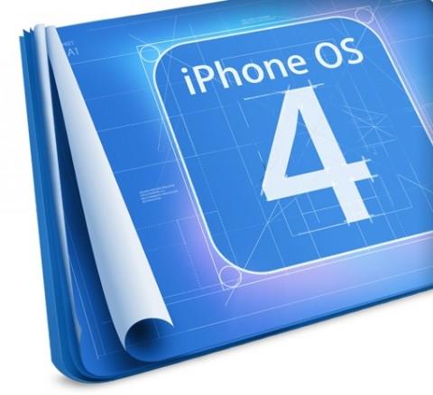 Iphone-OS-4