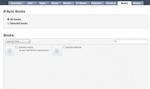 Screen shot 2010-04-08 at 10.29.02