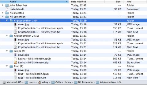 Screen shot 2010-04-25 at 13.22.59