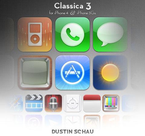 classica3