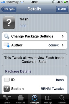 frash_for_iphone