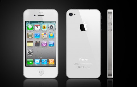 iphone_4_white_official