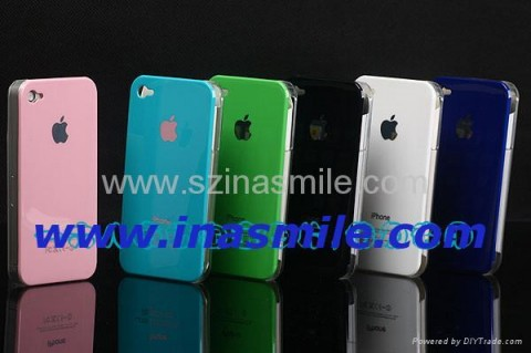 Color_PC_Case_Back_Cover_Protector_for_iPhone_4G_PH013 (1)
