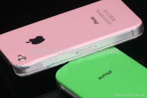 Color_PC_Case_Back_Cover_Protector_for_iPhone_4G_PH013