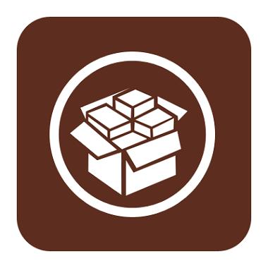 Cydia_logo