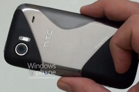 HTC-Schubert_2