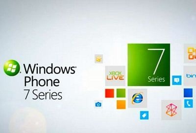 Windowsph7