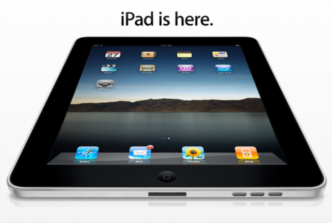 apple-ipad-is-here