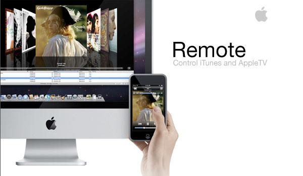 iphone-app-apple-remote