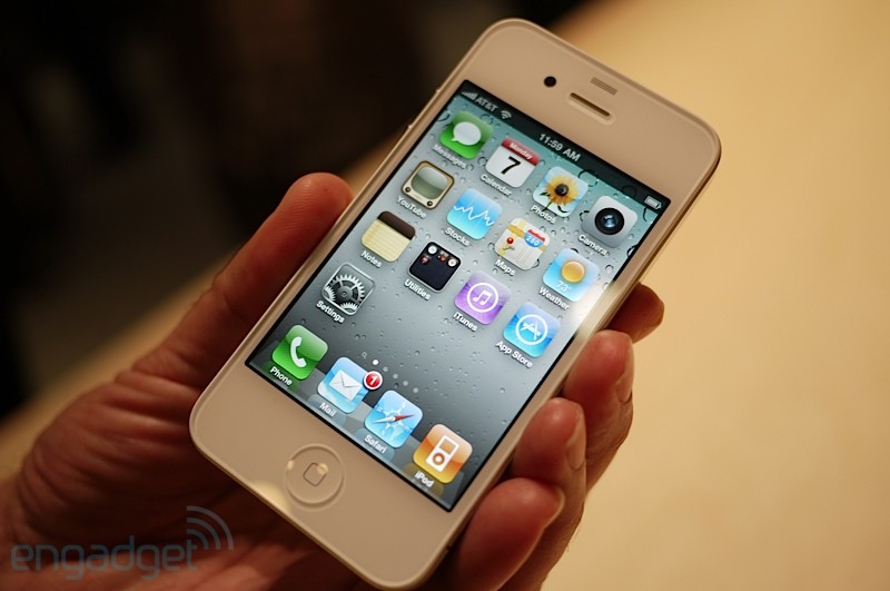 iphone4-10