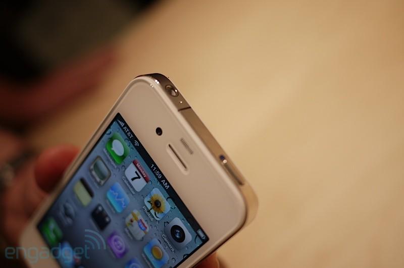 iphone4-9