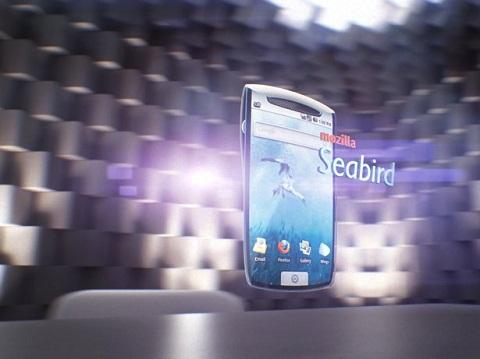 seabird-concept-1