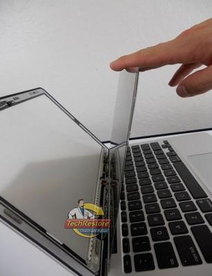 Экраны ноутбуков MacBook Air действительно уникальные (display 307x400)