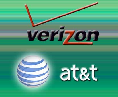 Verizon_att