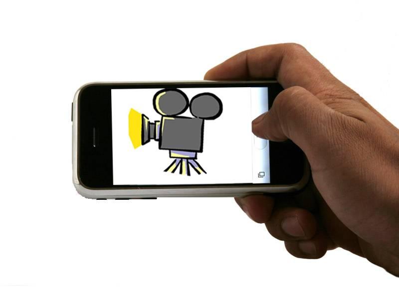 iphone_video62609