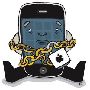 1277235892_unlock-iphone