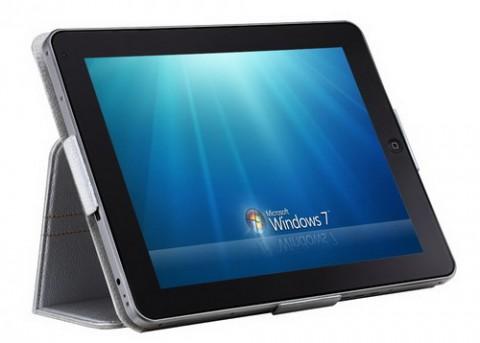 WinPad