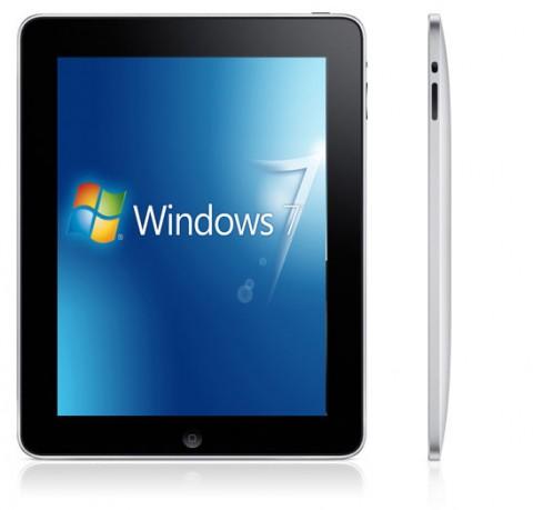 WinPad1
