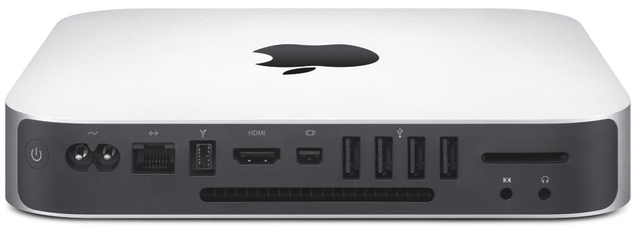 introducing-new-mac-mini-2010-2