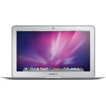 MacBook Air MC506RS/A в интернет магазине Apple-Phone.Ru!