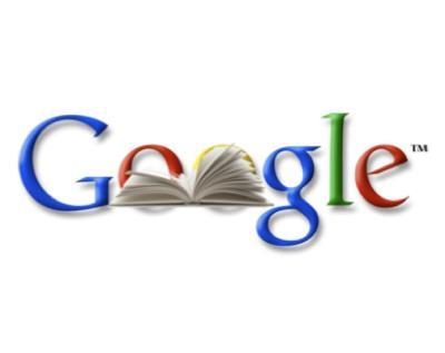 googleebook