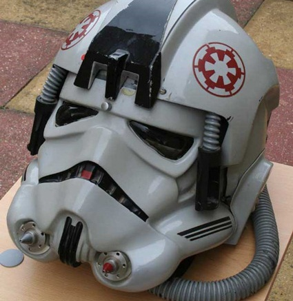 star-wars-imperial