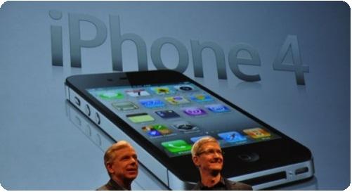CDMA-iPhone_4