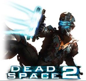 dead-space-2_ipad1
