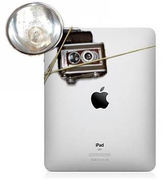 iPad_camera_0
