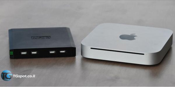 mac_mini_vs_fit_pc3
