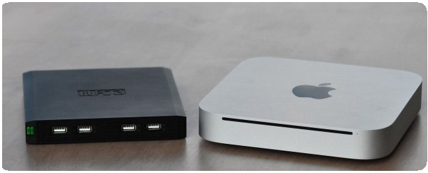 mac_mini_vs_fit_pc3