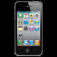 Снижение цены на iPhone 4 в интернет магазине U-STORE.RU!