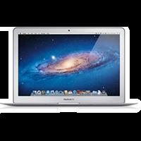 Интернет магазин Mac-Books.ru: все последние модели MacBook Air!