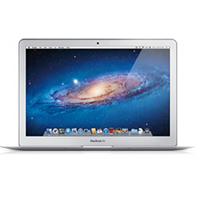 Cнижение цены на Apple MacBook Air 13 Z0ME i7 1,8Ghz/4GB/256GB!