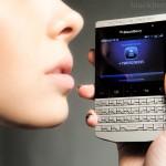 Blackberry-Porsche-Design-P'9981-3