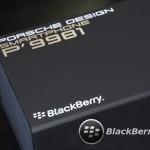 blackberry-porsche-design-p9981-1