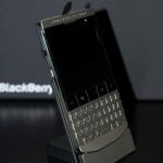 blackberry-porsche-design-p9981-11