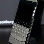 blackberry-porsche-design-p9981-12