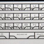 blackberry-porsche-design-p9981-13