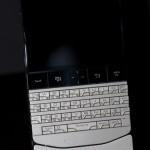 blackberry-porsche-design-p9981-14