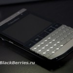 blackberry-porsche-design-p9981-21
