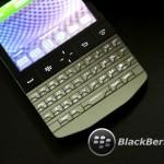 blackberry-porsche-design-p9981-22