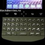 blackberry-porsche-design-p9981-25
