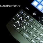 blackberry-porsche-design-p9981-26