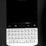 blackberry-porsche-design-p9981-4